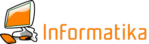 Informatika Logo